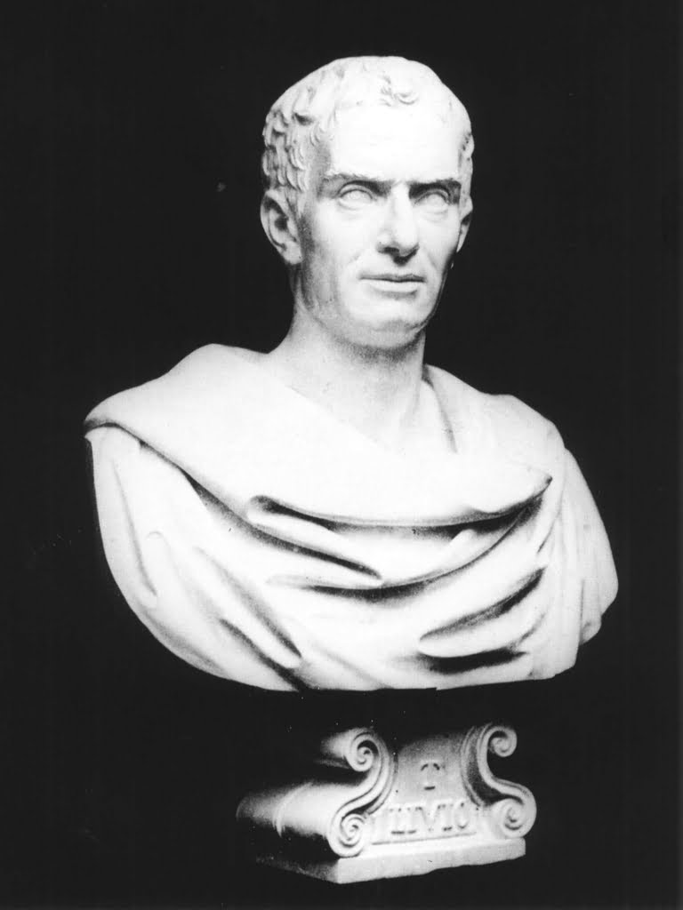 Considerazioni sui discorsi del Machiavelli
