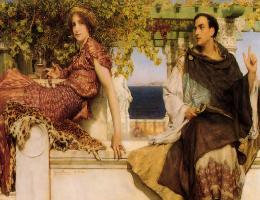 i poeti neoterici