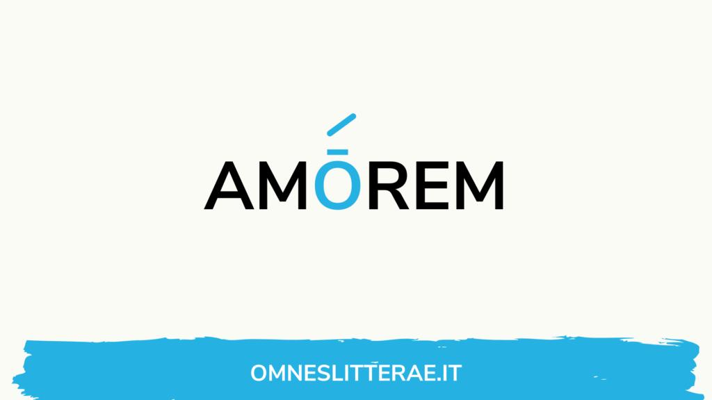 legge della penultima accento latino