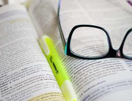 Come imparare un buon metodo di studio