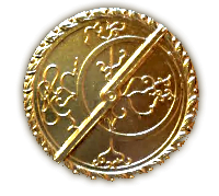 premio europa pisa contenuti web